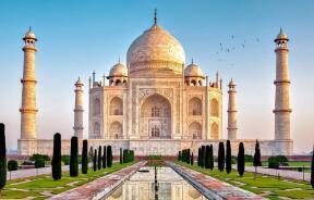 印度签证常见问题汇总