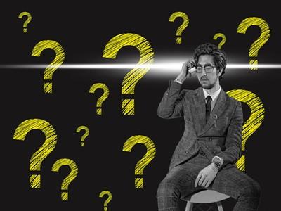 佩戴眼镜拍摄照片影响申请印度签证吗?