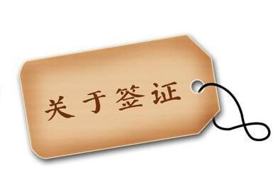 王先生代办印度电子签证出签