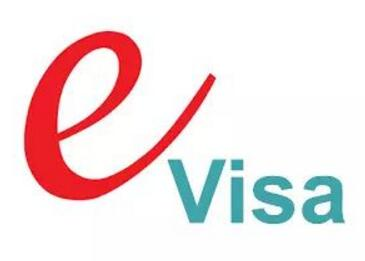印度电子签证