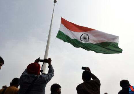 好消息!印度电子签证有效期和停留期延长