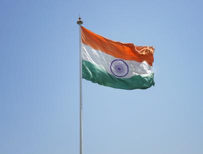 所有人都需申请印度过境签证吗?