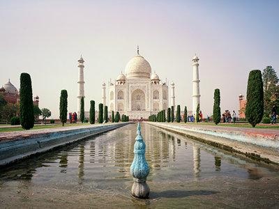 办理印度电子签证需要面试吗?