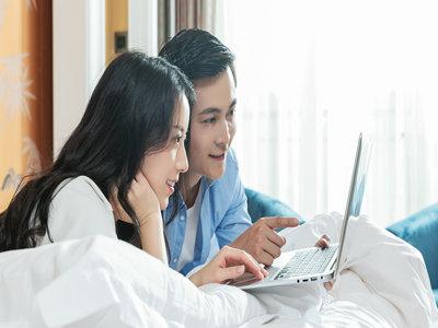 申请印度电子签证应填写哪些信息?
