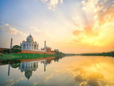 印度电子签证申请状态如何查询?