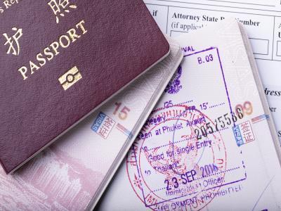 现在能申请印度签证吗?